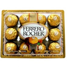 12pcs Ferrero Rocher in Pampanga