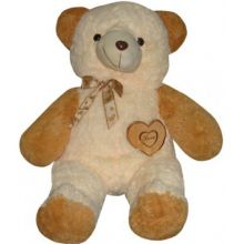 Big Size Beautiful Teddy Bear Send to Pampanga