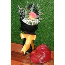 Send flower and chocolate to Pampanga