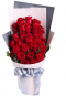 order valentines flowers to angeles city
